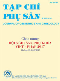 Phụ sản